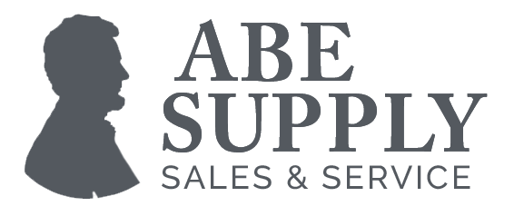 Abe Supply Houghton Hancock Dodgeville Michigan Snowblowers Lawnmowers Outdoor Power Equipment