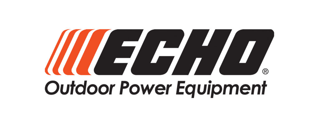 Echo Outdoor Power Equipment Echo Chainsaws Weed Whackers Weed Trimmers Houghton Hancock Calumet Keweenaw Upper Peninsula